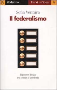Fondazionesergioperlamusica.it Il federalismo Image