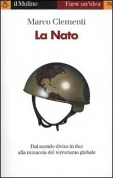 Steamcon.it La Nato Image