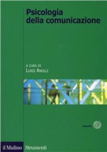 Antondemarirreguera.es Psicologia della comunicazione Image