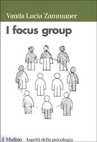 I focus group