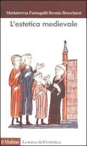 L' estetica medievale