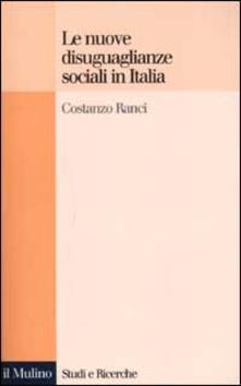 Le nuove disuguaglianze sociali in Italia.pdf