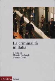 Voluntariadobaleares2014.es La criminalità in Italia Image