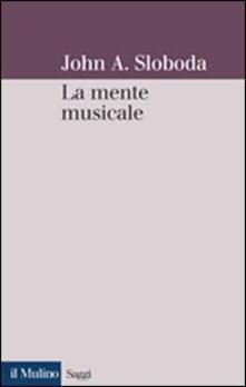 La mente musicale.pdf