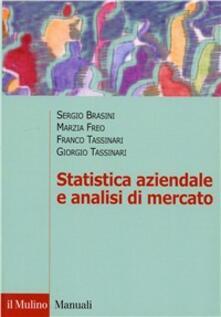 Statistica aziendale e analisi di mercato.pdf