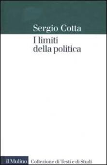 I limiti della politica.pdf