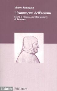 Foto Cover di Psicologia per il marketing, Libro di Keith C. Williams, edito da Il Mulino