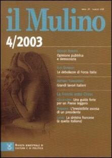 Il Mulino. Vol. 408.pdf