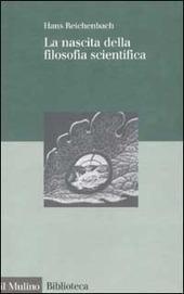La nascita della filosofia scientifica