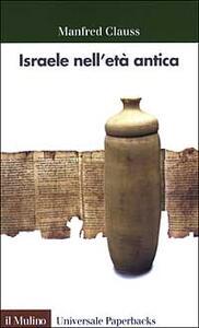 Israele nell'età antica