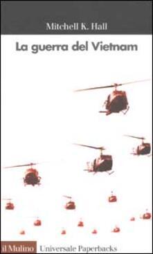 Birrafraitrulli.it La guerra del Vietnam Image