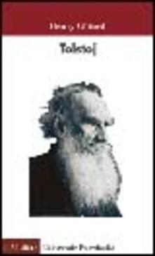 Voluntariadobaleares2014.es Tolstoj Image