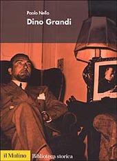 Dino Grandi