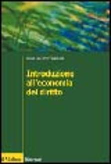 Introduzione alleconomia del diritto.pdf