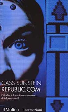 Promoartpalermo.it Republic.com. Cittadini informati o consumatori di informazioni? Image