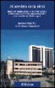 Al servizio della città. Imprese municipali e servizi urbani a Modena dalle reti ottocentesche alla nascita di Meta spa.pdf