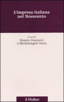 L impresa italiana nel Novecento.pdf