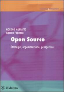 Open source. Strategie, organizzazione, prospettive.pdf