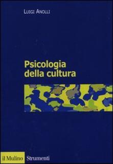 Psicologia della cultura.pdf