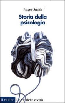 Daddyswing.es Storia della psicologia Image