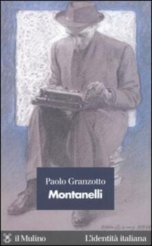 Montanelli.pdf