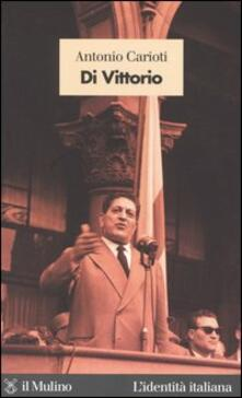 Di Vittorio.pdf