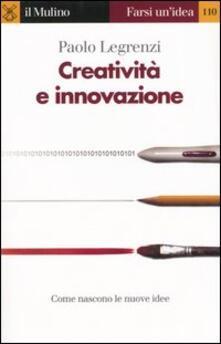 Antondemarirreguera.es Creatività e innovazione Image