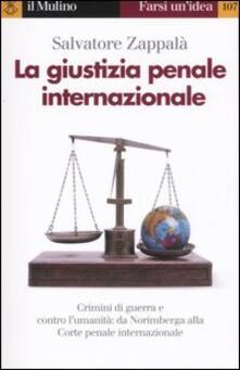 La giustizia penale internazionale.pdf