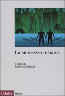 La sicurezza urbana.pdf
