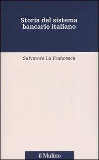 Storia del sistema bancario italiano