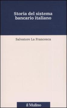 Promoartpalermo.it Storia del sistema bancario italiano Image