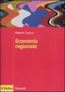 Criticalwinenotav.it Economia regionale. Localizzazione, crescita regionale e sviluppo locale Image