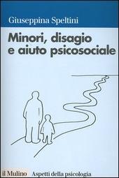 Minori, disagio e aiuto psicosociale