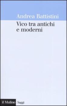 Vico tra antichi e moderni.pdf