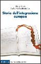 Storia dell'integrazione europea