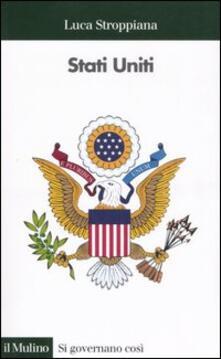 Stati Uniti.pdf