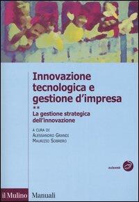 Lo smart working: tra innovazione tecnologica e ...