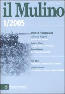 Radiosenisenews.it Il Mulino. Vol. 417 Image