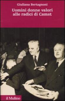 Uomini donne valori alle radici di Camst.pdf