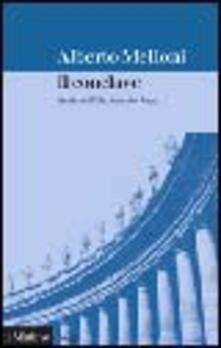 Winniearcher.com Il Conclave. Storia dell'elezione del Papa Image