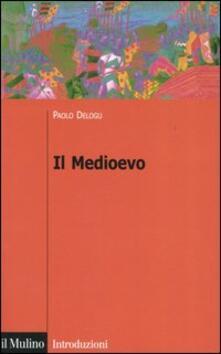 Il Medioevo.pdf