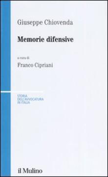 Memorie difensive.pdf
