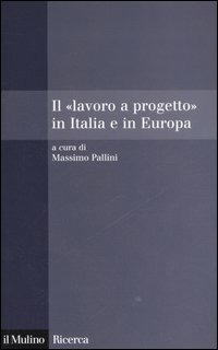 Il Il «lavoro a progetto» in Italia e in Europa - - wuz.it