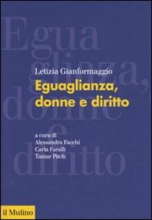 Eguaglianza, donne e diritto.pdf