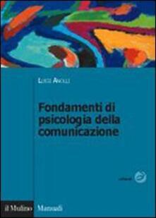 Fondamenti di psicologia della comunicazione.pdf