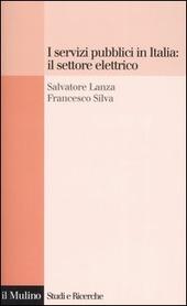 I servizi pubblici in Italia: il settore elettrico