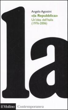 La Repubblica. Unidea dellItalia (1976-2006).pdf
