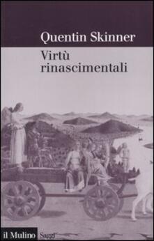Virtù rinascimentali.pdf