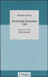 Avventuale fiorentino 1304