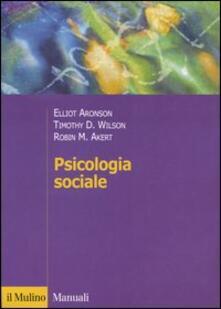 Antondemarirreguera.es Psicologia sociale Image